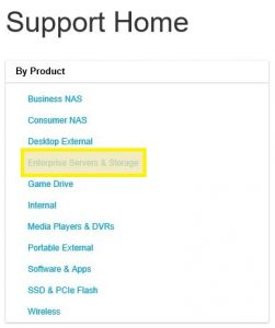 Support_Home_Capture